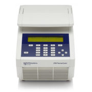 2720thermalcycler-front